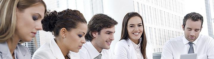 Online půjčka 10000 usti nad labem program image 5