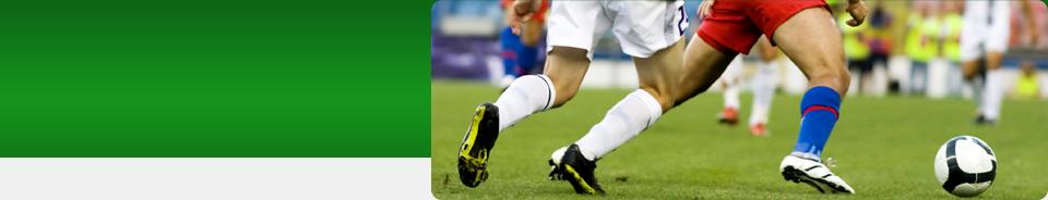 Maxajista Y Monitor Deportivo Solo Para Hombres Madrid